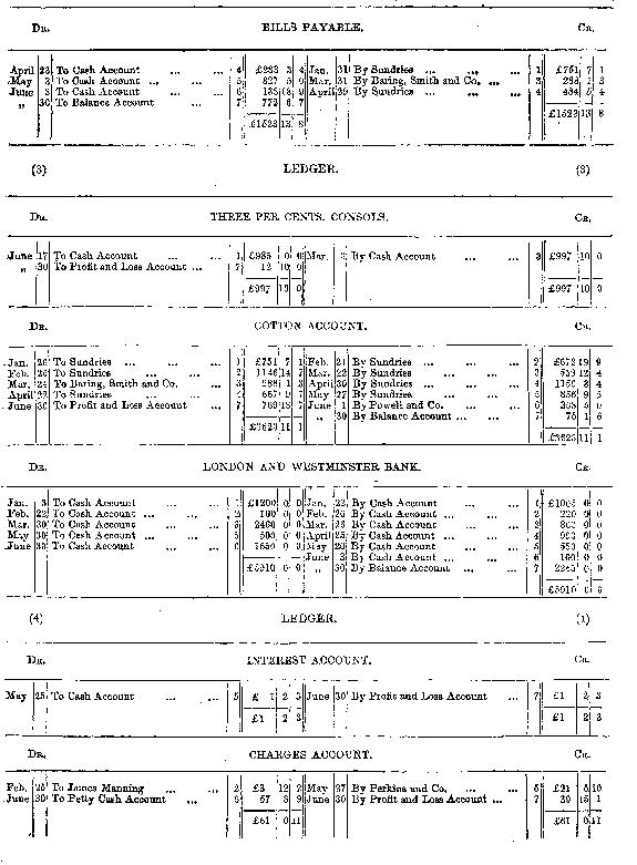 [merged small][merged small][merged small][merged small][merged small][ocr errors][merged small][ocr errors][ocr errors][merged small][merged small][merged small][merged small][merged small][merged small][merged small][merged small][merged small][merged small][merged small][merged small][merged small][ocr errors][ocr errors][merged small][merged small][ocr errors][merged small][merged small][graphic][ocr errors][ocr errors][subsumed][subsumed][ocr errors][subsumed][subsumed][subsumed][ocr errors][subsumed][ocr errors][ocr errors][ocr errors][subsumed][merged small][merged small][merged small][ocr errors][merged small][merged small][ocr errors][merged small][merged small][merged small][ocr errors][merged small][merged small][merged small][merged small][merged small][merged small][merged small][ocr errors][ocr errors][ocr errors][merged small][merged small][merged small][merged small][merged small][ocr errors][merged small][merged small][merged small][merged small][merged small][merged small][merged small][merged small][merged small][ocr errors][merged small][ocr errors][ocr errors][merged small][ocr errors][merged small][merged small][merged small][merged small][merged small][merged small][ocr errors][merged small][merged small][merged small][merged small][merged small][ocr errors][merged small][ocr errors][merged small][merged small][ocr errors]