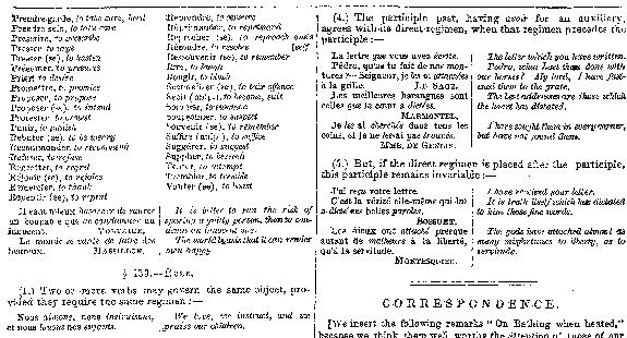 [ocr errors][merged small][ocr errors][merged small][merged small][merged small][merged small][merged small][merged small][merged small][merged small][merged small][merged small][merged small][ocr errors][merged small][merged small][merged small]