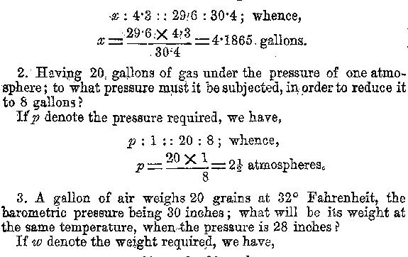[ocr errors][merged small][ocr errors][merged small]