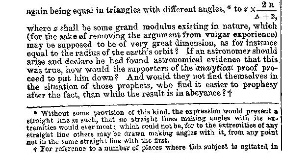 [merged small][merged small][merged small][merged small][ocr errors]