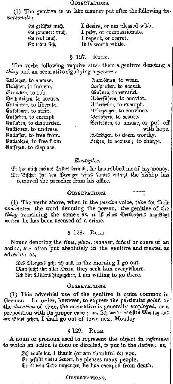 [merged small][merged small][merged small][merged small][merged small][ocr errors][ocr errors][merged small][ocr errors][merged small][merged small][merged small][merged small][merged small][merged small][ocr errors][merged small][merged small][merged small][merged small][ocr errors][merged small]