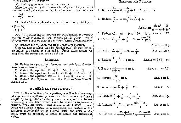 [merged small][merged small][ocr errors][merged small][merged small][ocr errors][ocr errors][merged small][merged small][merged small][merged small][merged small][merged small][merged small][merged small][merged small][merged small][merged small][merged small][merged small][merged small][merged small][ocr errors][merged small][ocr errors][subsumed][merged small][merged small][merged small][merged small][merged small][merged small][ocr errors][merged small][merged small][merged small][ocr errors][merged small][merged small][ocr errors][merged small][merged small][merged small][merged small][merged small][merged small][merged small][merged small][merged small][ocr errors][merged small][merged small][merged small][merged small][merged small][merged small][merged small][ocr errors][merged small][merged small][merged small][merged small][merged small][ocr errors][merged small][merged small][merged small][merged small][merged small][merged small][merged small][merged small]