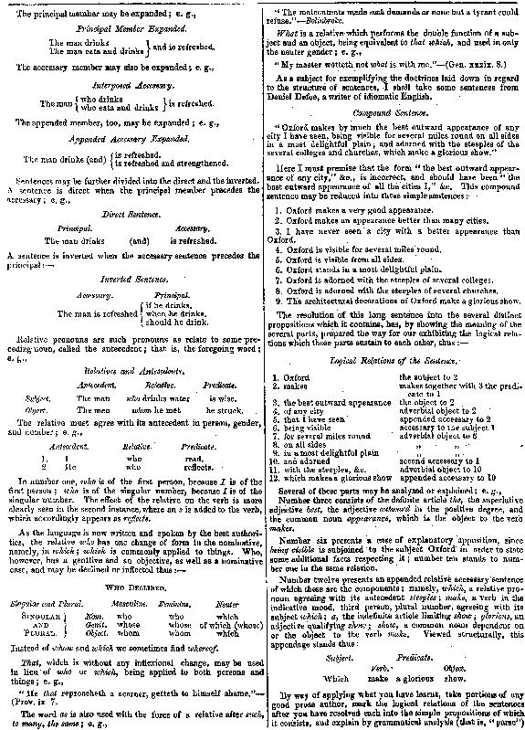 [merged small][merged small][merged small][merged small][merged small][merged small][merged small][merged small][merged small][merged small][merged small][merged small][merged small][merged small][merged small][merged small][merged small][merged small][merged small][merged small][merged small][merged small][merged small][merged small][merged small][merged small][ocr errors][merged small][merged small][merged small][merged small][merged small][merged small][merged small][merged small][merged small][merged small][merged small][merged small][merged small][merged small][merged small][merged small][merged small][merged small]