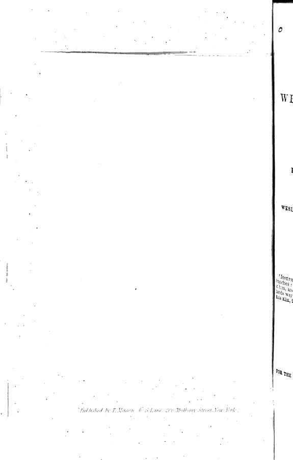 [ocr errors][ocr errors][ocr errors][ocr errors][ocr errors][ocr errors][merged small][graphic][graphic][graphic]