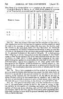Σελίδα 542