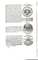 Σελίδα 572