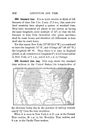 Σελίδα 342