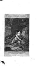 Σελίδα 172