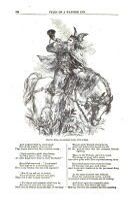 Σελίδα 194