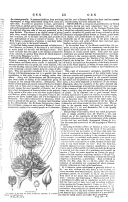 Σελίδα 121