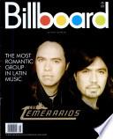 9 Ιουλ. 2005