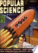 Απρ. 1938