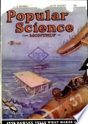 Οκτ. 1926