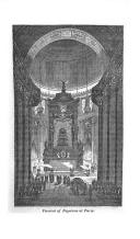 Σελίδα 117