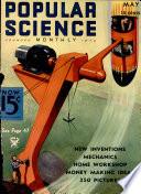 Μάιος 1934
