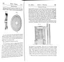 Σελίδα 627