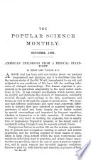 Οκτ. 1892