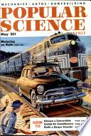 Μάιος 1955