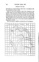 Σελίδα 532