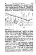 Σελίδα 650