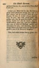 Σελίδα 292