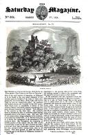 Σελίδα 81