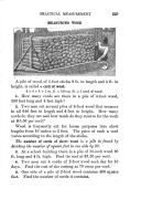 Σελίδα 229
