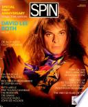 Απρ. 1986