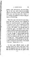 Σελίδα 65