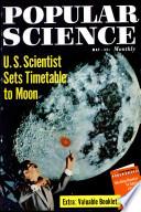 Μάιος 1958