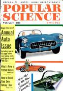 Φεβ. 1956
