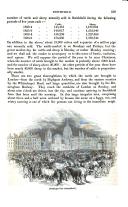 Σελίδα 319
