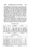 Σελίδα 267