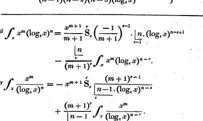 [subsumed][ocr errors][ocr errors][subsumed][ocr errors][subsumed][subsumed][subsumed][ocr errors][subsumed][subsumed][ocr errors]