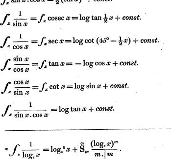 [merged small][ocr errors][merged small][ocr errors][merged small][ocr errors][merged small][ocr errors][merged small][ocr errors][merged small][merged small][merged small][merged small][ocr errors][merged small][merged small][merged small][merged small][subsumed][ocr errors][merged small][ocr errors][merged small]