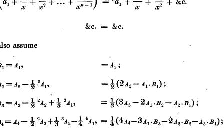 [merged small][merged small][ocr errors][merged small][ocr errors][merged small][merged small]