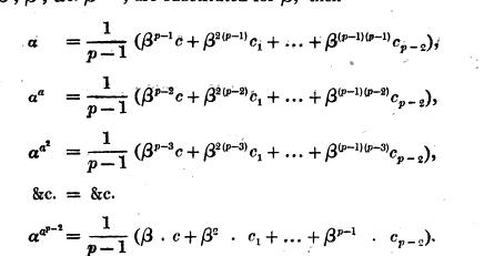 [merged small][merged small][merged small][merged small][merged small][merged small][merged small][merged small][merged small][merged small][merged small][merged small][merged small][ocr errors][merged small][merged small][ocr errors][merged small][merged small]