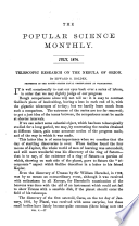 Ιουλ. 1874
