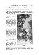 Σελίδα 257