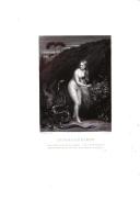Σελίδα 318