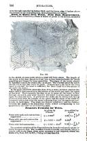 Σελίδα 586