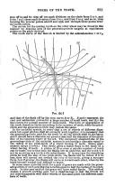 Σελίδα 893