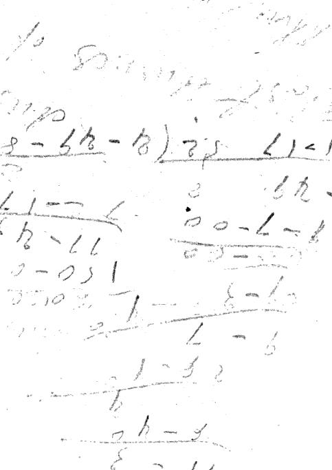 [ocr errors][ocr errors][subsumed][ocr errors][ocr errors][ocr errors][ocr errors][ocr errors][ocr errors][merged small][ocr errors][ocr errors][ocr errors]