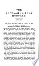Ιουν. 1904
