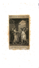 Σελίδα 184