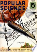 Ιουλ. 1935