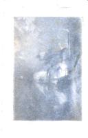 Σελίδα 179