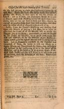 Σελίδα 417