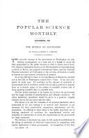 Σεπτ. 1911