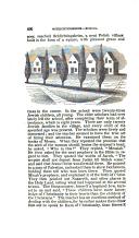 Σελίδα 496